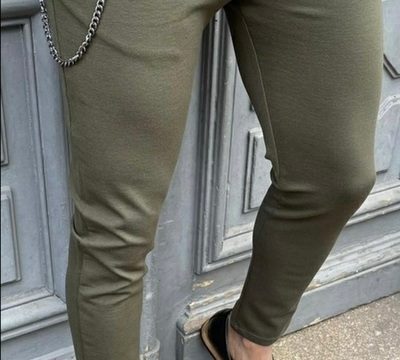 Pantalon UNIPLAY (3 coloris )