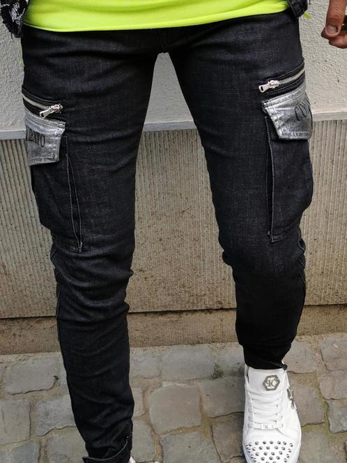 jeans skinny morato