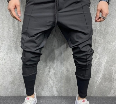Pantalon Classique 2Y
