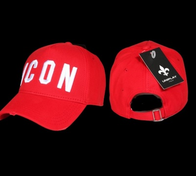 Casquette ICON ( 5 COLORIS)